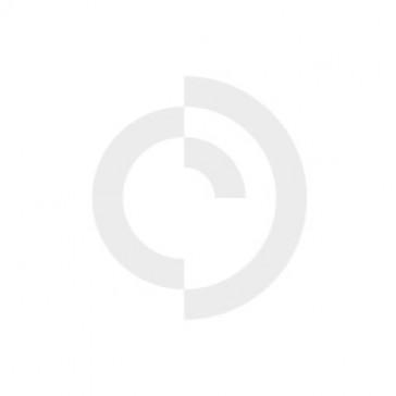 Remarkable Sofa Maui 3Er Cjindustries Chair Design For Home Cjindustriesco