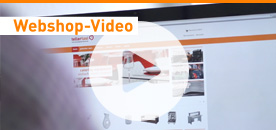 Shop-Features Video